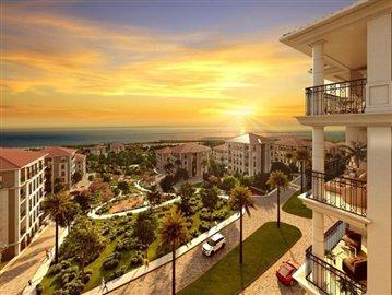 14-apartments-in-beylikduzu-istanbul-ist18-2