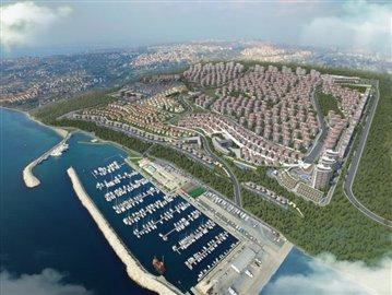 15-apartments-in-beylikduzu-istanbul-ist18-2