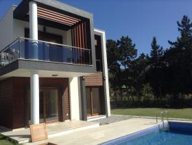 Image No.0-3 Bed Villa / Detached for sale