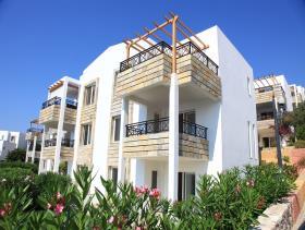 Image No.4-Appartement de 2 chambres à vendre à Yalikavak