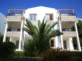 Image No.6-Appartement de 2 chambres à vendre à Yalikavak