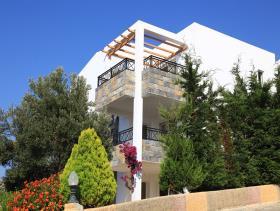 Image No.8-Appartement de 2 chambres à vendre à Yalikavak