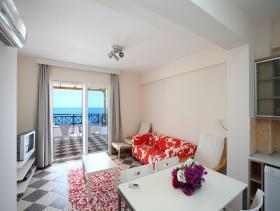 Image No.15-Appartement de 2 chambres à vendre à Yalikavak