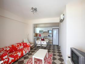 Image No.16-Appartement de 2 chambres à vendre à Yalikavak