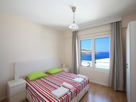 Image No.17-Appartement de 2 chambres à vendre à Yalikavak