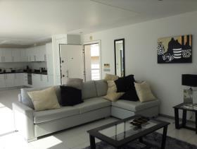 Image No.13-Penthouse de 2 chambres à vendre à Bodrum
