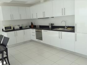 Image No.14-Penthouse de 2 chambres à vendre à Bodrum