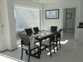 Image No.15-Penthouse de 2 chambres à vendre à Bodrum