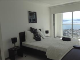 Image No.16-Penthouse de 2 chambres à vendre à Bodrum