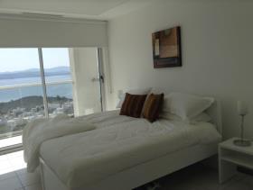 Image No.17-Penthouse de 2 chambres à vendre à Bodrum