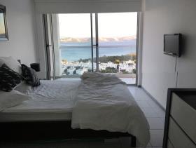 Image No.19-Penthouse de 2 chambres à vendre à Bodrum