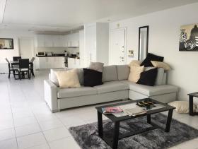 Image No.20-Penthouse de 2 chambres à vendre à Bodrum