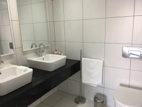 Image No.18-Penthouse de 2 chambres à vendre à Bodrum