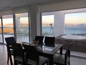 Image No.21-Penthouse de 2 chambres à vendre à Bodrum