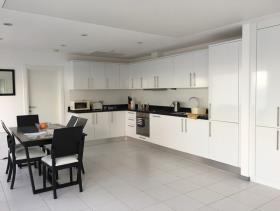 Image No.22-Penthouse de 2 chambres à vendre à Bodrum