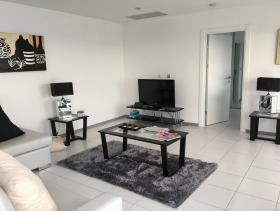 Image No.23-Penthouse de 2 chambres à vendre à Bodrum