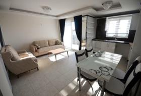 Image No.7-Appartement de 3 chambres à vendre à Ovacik