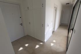 Image No.8-Bungalow de 3 chambres à vendre à Yalikavak