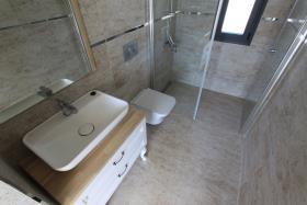 Image No.6-Bungalow de 3 chambres à vendre à Yalikavak