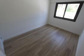 Image No.11-Bungalow de 3 chambres à vendre à Yalikavak