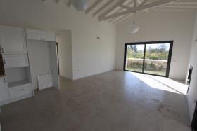 Image No.7-Bungalow de 3 chambres à vendre à Yalikavak