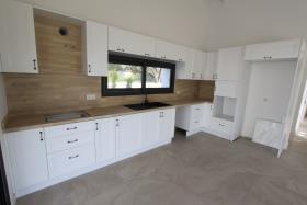 Image No.12-Bungalow de 3 chambres à vendre à Yalikavak