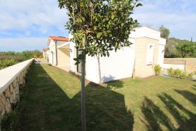 Image No.13-Bungalow de 3 chambres à vendre à Yalikavak