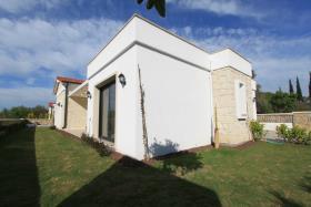 Image No.5-Bungalow de 3 chambres à vendre à Yalikavak