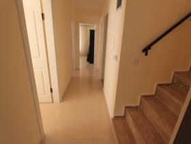 Image No.6-Duplex de 4 chambres à vendre à Altinkum