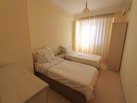 Image No.11-Duplex de 4 chambres à vendre à Altinkum