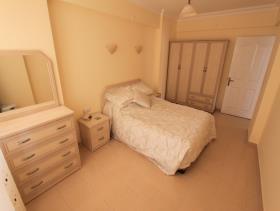 Image No.2-Duplex de 4 chambres à vendre à Altinkum