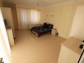 Image No.7-Duplex de 4 chambres à vendre à Altinkum