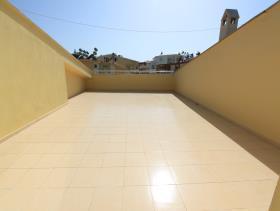 Image No.3-Duplex de 4 chambres à vendre à Altinkum