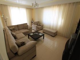 Image No.4-Duplex de 4 chambres à vendre à Altinkum