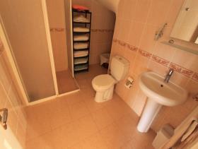 Image No.8-Duplex de 4 chambres à vendre à Altinkum
