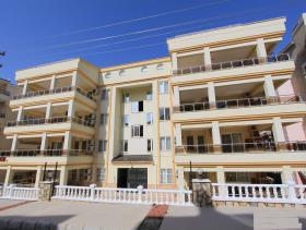 Image No.1-Duplex de 4 chambres à vendre à Altinkum