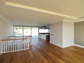 Image No.7-Appartement de 2 chambres à vendre à Side