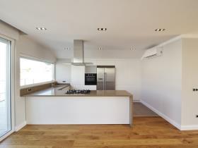 Image No.9-Appartement de 2 chambres à vendre à Side