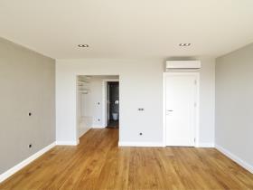 Image No.10-Appartement de 2 chambres à vendre à Side