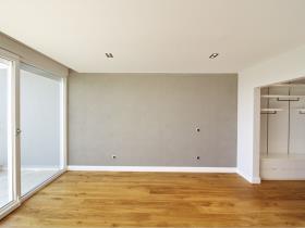 Image No.11-Appartement de 2 chambres à vendre à Side