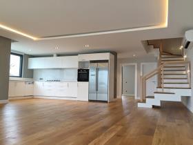 Image No.5-Appartement de 2 chambres à vendre à Side