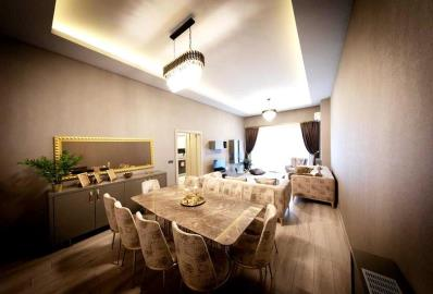 living-and-dining-area