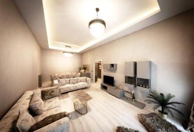 spacious-open-plan-living-space