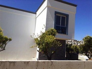 3-detached-villas-in-kadikalesi-bodrum-bod357