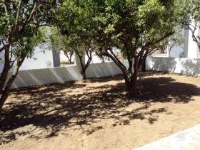 Image No.4-Villa / Détaché de 2 chambres à vendre à Kadikalesi