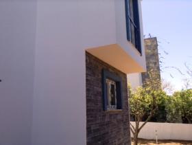 Image No.6-Villa / Détaché de 2 chambres à vendre à Kadikalesi
