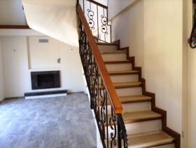Image No.3-Villa / Détaché de 2 chambres à vendre à Kadikalesi