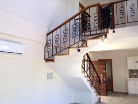 Image No.5-Villa / Détaché de 2 chambres à vendre à Kadikalesi