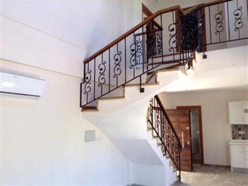 11-detached-villas-in-kadikalesi-bodrum-bod357