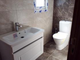 Image No.7-Villa / Détaché de 2 chambres à vendre à Kadikalesi